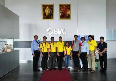 SMC 0010